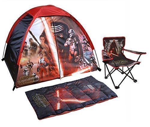 Disney Indoor Outdoor Discovery Sleeping product image