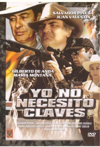 New Used Dvds For Juan Valentin