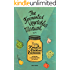 The Fermented Vegetables Manual: Enjoy Krauts, Pickles, and Kimchis the Right Way to Improve Skin, Health, and Happiness