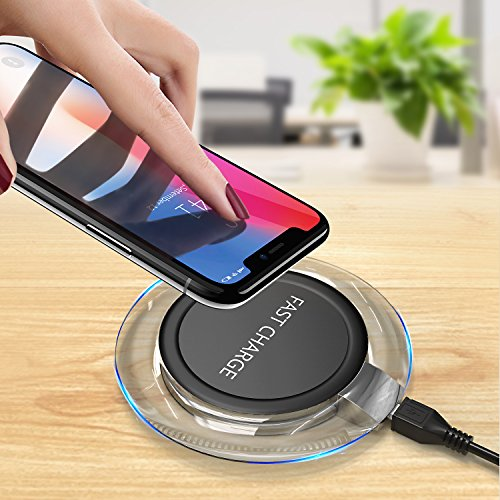 Smartphone Charger - 5