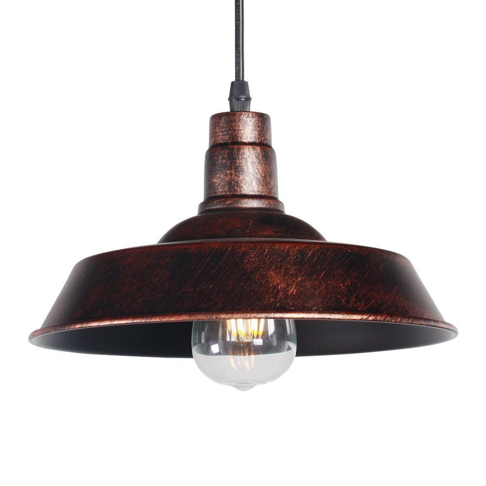 Pendant Lighting Indoor Pendant Lights Ceiling Barn Light Warehouse