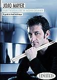 Secret Weapons for the Modern Drummer DVD