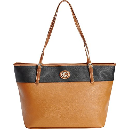 aurielle-carryland-carryall-tote-tobacco