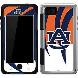 Auburn Otterbox Iphone