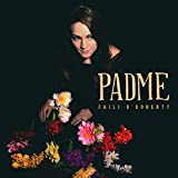 Padme by Caili O'Doherty (2015-08-03)