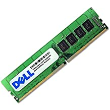 SNPV51K2C/16G A8661094 16GB DDR4 2133MHz UDIMM Certified RAM for Dell Alienware Aurora R5 by Arch Memory
