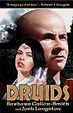 Druids: (Druids Saga Book 1)