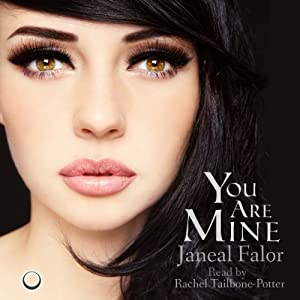 You Are Mine Audiobook