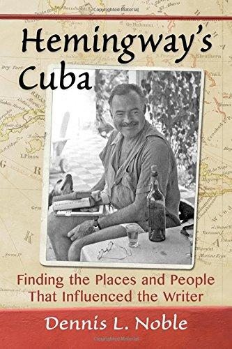 Buy tour company for cuba