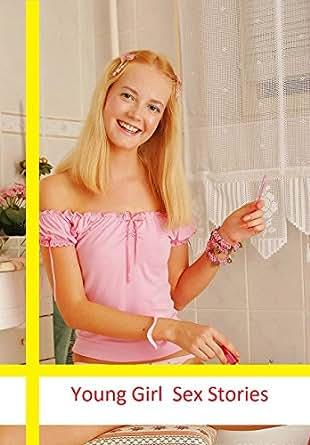 Barbie sex clip