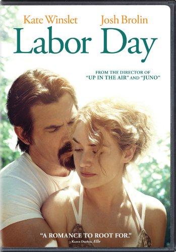 Labor Day ()