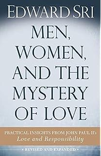 Christian hookup books relationship communication books