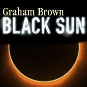 Black Sun | Graham Brown