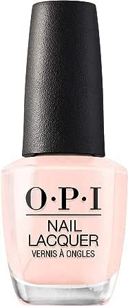 OPI Nail Polish, Beige Shades