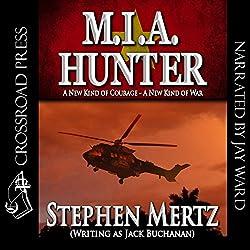 M.I.A. Hunter