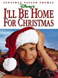 I'll Be Home For Christmas poster thumbnail