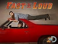 fast n 39 loud season 6 amazon digital services llc. Black Bedroom Furniture Sets. Home Design Ideas