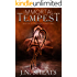 Immortal Tempest (Opsona Journey Series Book 1)