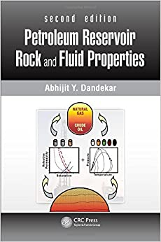 petroleum-reservoir-rock-and-fluid-properties-second-edition