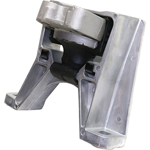 - Front Passenger Right Side Engine Motor Mount Fits 05-11 Ford Ford Focus 2.0L DOHC Automatic Transmission Hydraulic