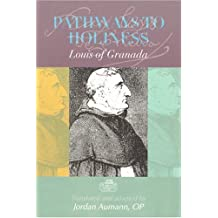 Pathways to Holiness