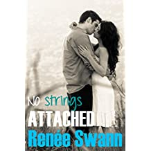 No Strings Attached (Strings, #1)