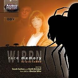 Wirrn: Race Memory