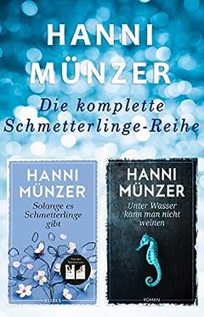 Die Schmetterlinge Reihe Band 1 Und 2 German Edition Kindle