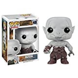 Azog: Funko POP! x The Hobbit - Desolation of Smaug