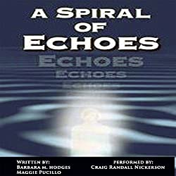 A Spiral of Echoes