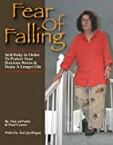 Fear of Falling, Tom De Paolo and Paul Cecere, 1438934017