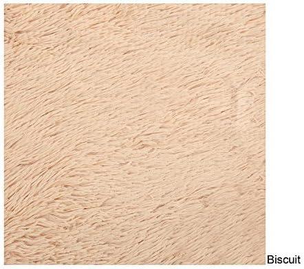 la/maison.Superbes couleurs neotrims disponible Tissu doux en fausse fourrure luxueux type mouton,poils long Pour la photographie,les loisirs cr/éatifs,les v/êtements