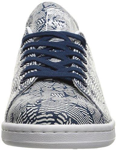 adidas Damen Stan Smith Originals Freizeitschuh Collegiate Navy / Collegiate Marine / Weiß