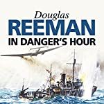 In Danger's Hour | Douglas Reeman