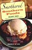 Smothered Southern Foods, Wilbert Jones, 0806527455