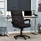 Serta Game Chairs - Best Reviews Guide
