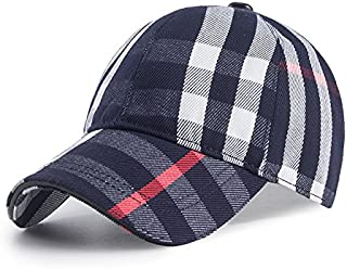 Llxln Cappello Da Baseball Outdoor Leisure Berretto