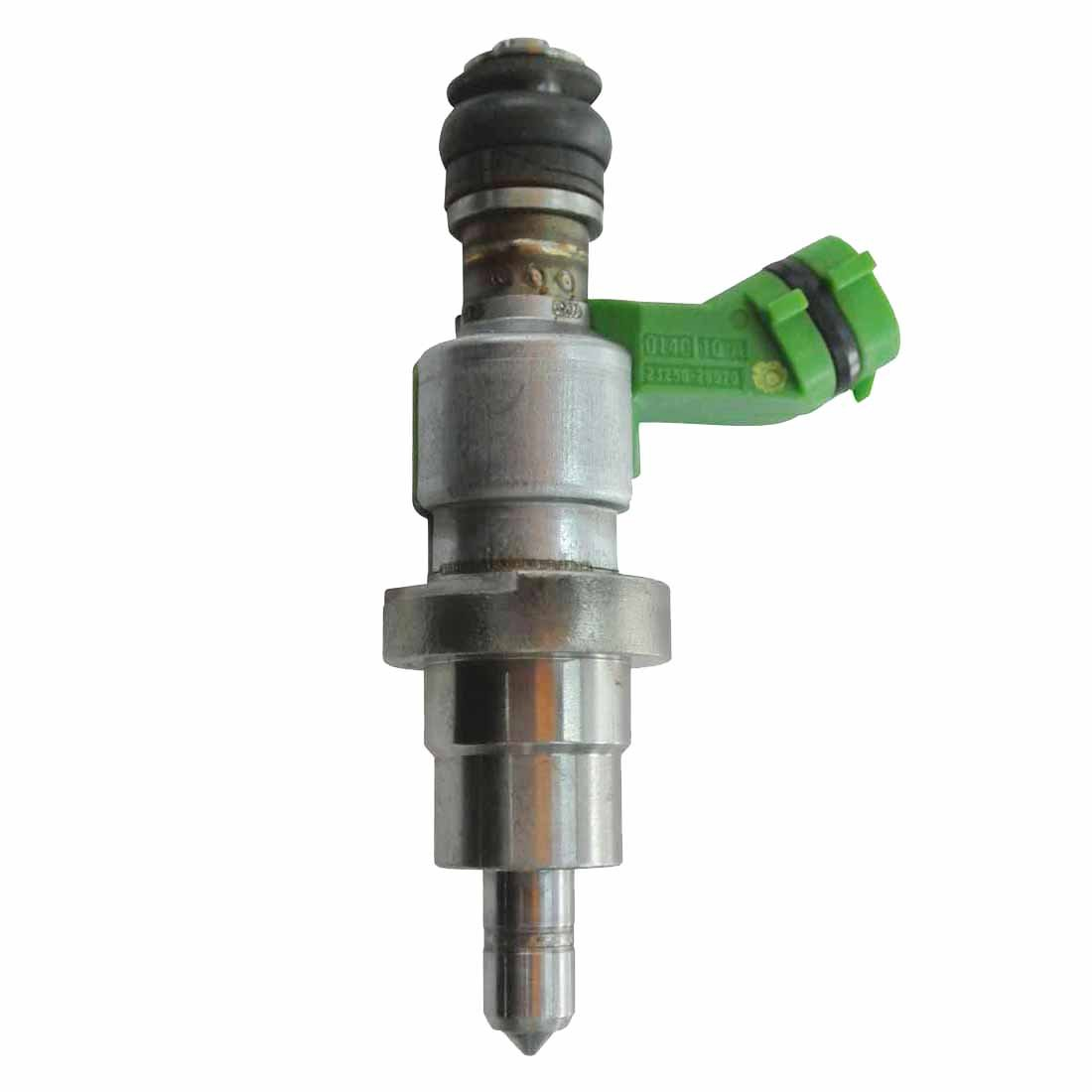 EPS 1.993.075 Fuel Injectors