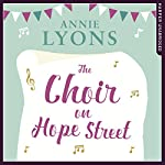 The Choir on Hope Street | Annie Lyons