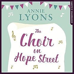The Choir on Hope Street