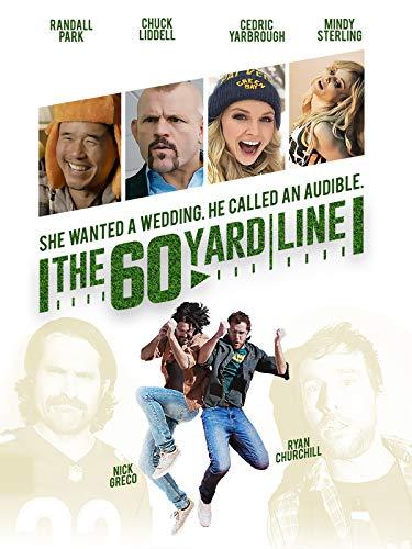 60 Yard Line, The -