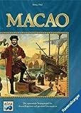 Rio Grande Games Macao