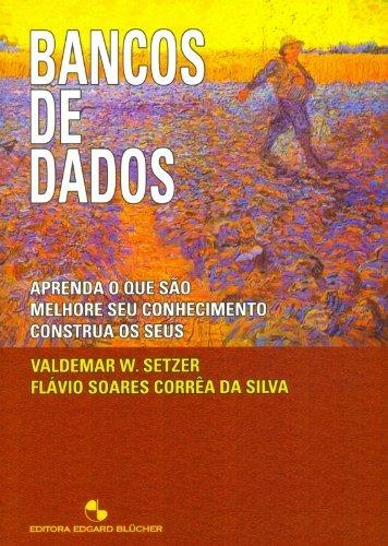 Golpe De Estado. Um Manual Prático (Em Portuguese do Brasil ...