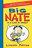 Big Nate: In a Class by Himself
