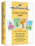 Hallmark Card Studio 2009