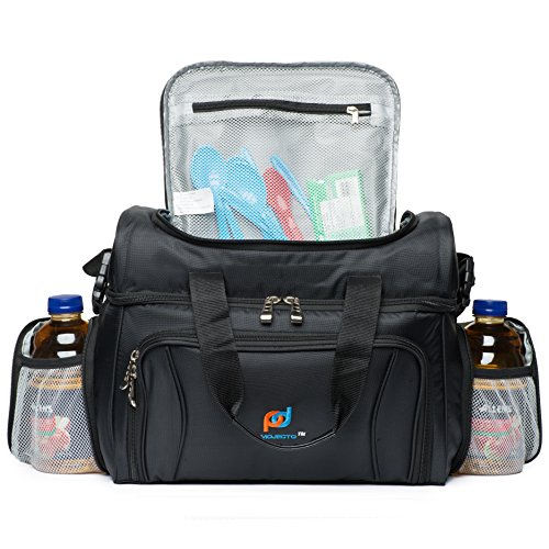 The 3 Best Lunch Box Cooler in 2020 - Top Picks & Reviews