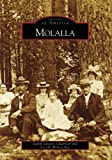 Molalla (Images Of America)