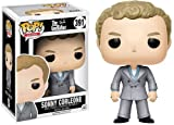 Funko POP Movies: Godfather Sonny Corleone Toy Figures