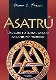 capa de Asatrú