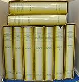 Handwörterbuch der Wirtschaftswissenschaft, , 3525102666